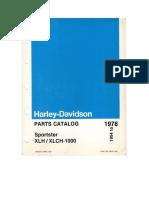 1954-78-HD-XLH-XLCH-1000-Parts-Catalog.pdf