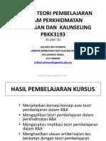 KANDUNGAN PBKK3193