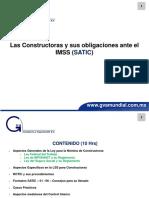 Constructoras_SATIC