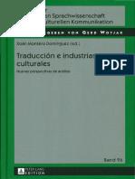 Lectura recomendada - La falacia de la competencia nativa.pdf