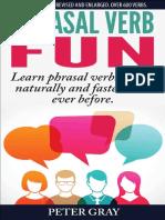 Peter_Gray_-_Phrasal_Verb_Fun.pdf