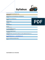 Syllabus a Inf Ajustado Distancia