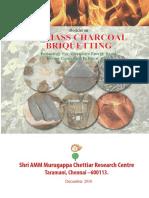 BiomassCharcoalBriquetting English