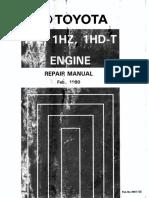 1hd_1hz_1pz-t_engine.pdf