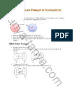 rangkuman fungsi & komposisi.pdf