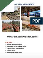 Railway Engineering-11- Stations, Yards & Equipment.pdf
