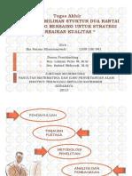 ITS Paper 26590 1208100041 Presentation