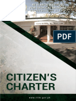 CitizensCharter_spread.pdf