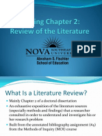 writing chapter 2 Litreview.pdf