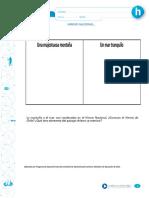 articles-30887_recurso_doc.doc
