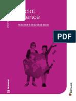 social_science_3_r.pdf