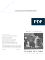 295467287-Building-With-Earth-a-Guide-to-Flexible-Form-Earthbag-Construction.pdf