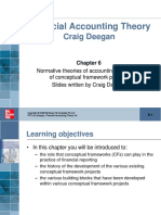 DeeganFAT3e_PPT_ch06-ed.ppt