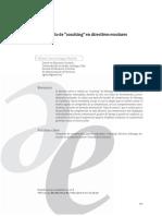 Dialnet-UnModeloDeCoachingEnDirectivosEscolares-5513653.pdf