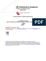 RefManualNetter3DInteractiveOnline.pdf