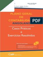 PGC - Angola.pdf