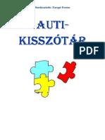 autiszótár.pdf