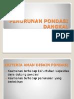 PENURUNAN-PONDASI-DANGKAL