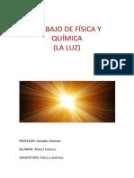 TRABAJO DE FÍSICA Y QUÍMICA-2.docx