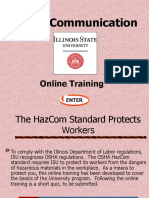 17 Hazcom Standards Training.ppt