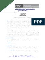 Prednisona(1)