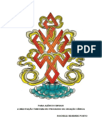 dissertação budismo.pdf