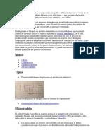 El Diagrama de Bloques Es La Representación Gráfica Del Funcionamiento Interno de Un Sistema