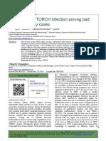 Torch2 - Copy