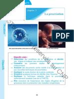 la procréation.pdf