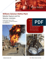 Williams Case Study 2016-10-19