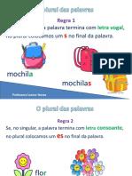exibio-pluraldaspalavras-regras-131109054838-phpapp02.ppsx