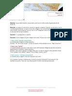 GiocandoImpara_A2.pdf