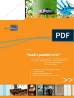 Grafica_Pubblicitaria