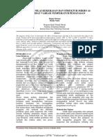 93-105.pdf