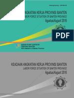 Keadaan-Angkatan-Kerja-Provinsi-Banten-Agustus-2016.pdf