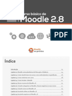 Moodle_2.8.pdf