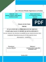 comptabilité de projet.pdf