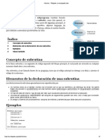 Subrutina - Wikipedia, La Enciclopedia Libre