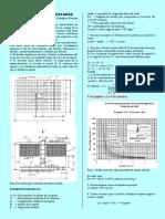 312719296-Diseno-de-Zapatas-Aisladas.pdf