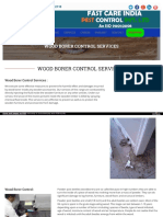 Http Fastcareindia in Wood Borer Control Services Php