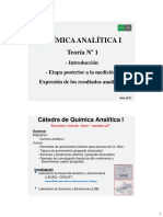 1-Teoria 1_Etapa postanalitica-Introd-2017.pdf