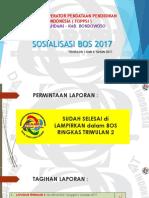 Sosialisasi Bos 2017-1