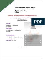 CasoDePrueba_BlancasDeLaRosaBreydi_SamaniegoCanalesGladys %281%2C1%29 (1).docx