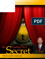 Jim Wyckoff -  The Trading Pros Secret 2012.pdf