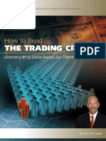Jim Wyckoff -  How To Read The Trading Crowd 2012.pdf