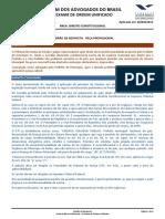 padrao-respostas-constitucional_04106.pdf