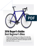 2016-buyers-guide-beginner.pdf