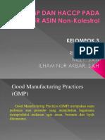 GMP DAN HACCP PADA TELUR ASIN.pptx