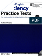 CPE Practice Test 2013.pdf