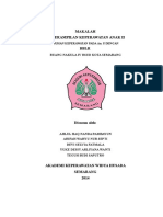 Asuhan_Keperawatan_Anak_-_BBLR.doc